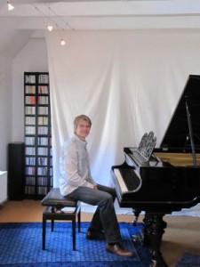 """Pianist für """"suche Klavierplayback"""""""